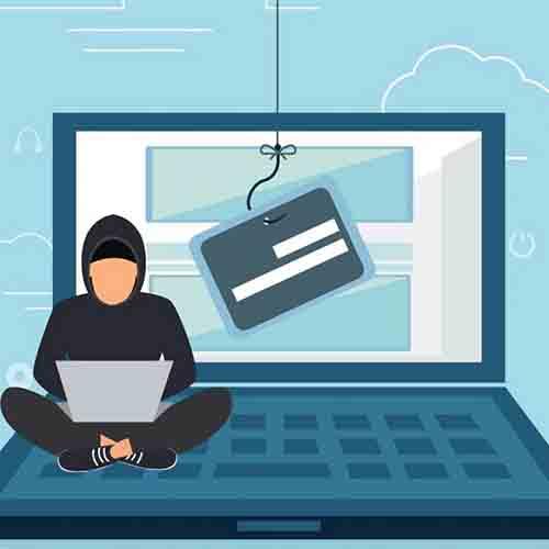 نحوه تشخیص درگاه پرداخت جعلی